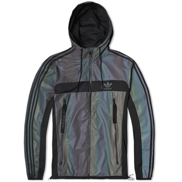 adidas xeno windbreaker for sale