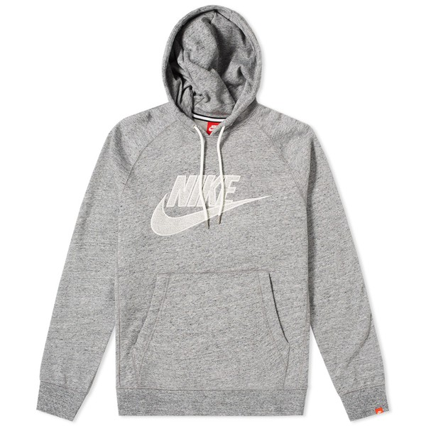 8c3212041d15 Legacy Pullover Hoody by Nike — Thread