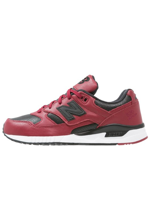 sale retailer 9aa73 89e15 M530VTB - Trainers by New Balance