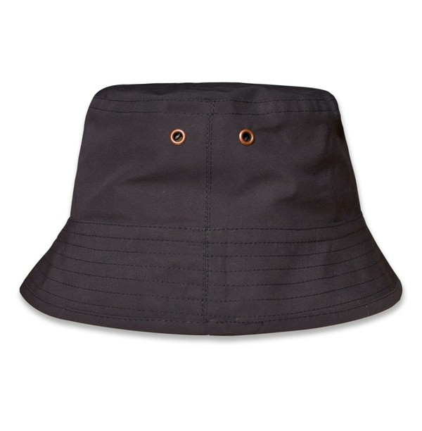 71870bbf63b Reversible Bucket Hat - Navy by Private W... — Thread