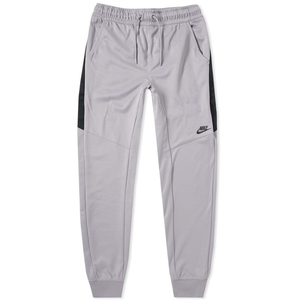 128933c781f Nike Tribute Jogger by Nike