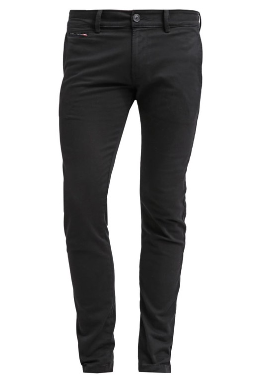4464b236 CHI-SHAPED TROUSERS - Chinos by Diesel — Thread