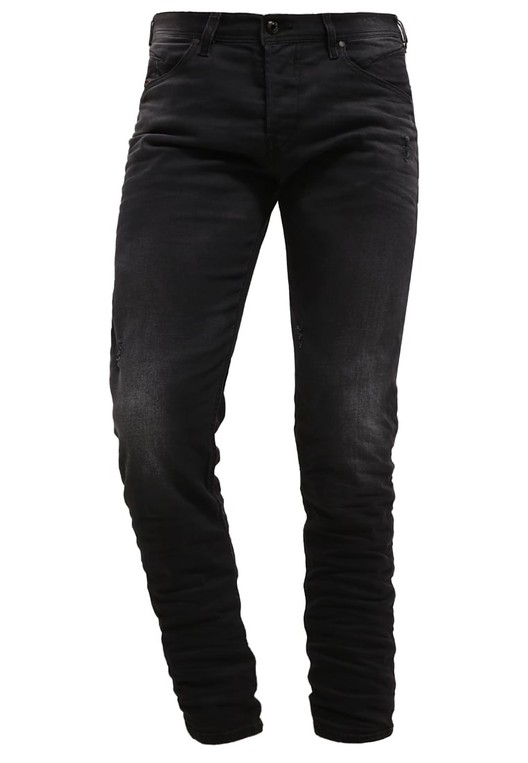 Velsete BELTHER 0854A - Slim fit jeans by Diesel — Thread SE-21