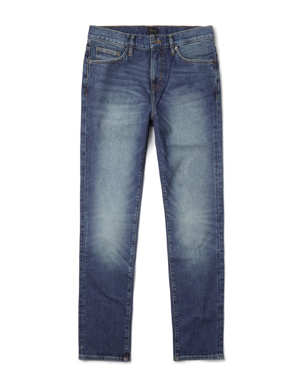 ccd4a93e51 Cavell 5-Pocket Slim Fit Jeans by MVP — Thread