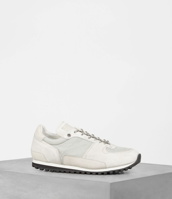 3a5eb8abc Sterling Runner Sneaker by AllSaints — Thread