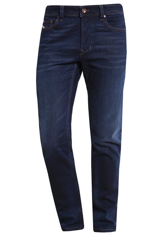 b3b50092 LARKEE-BEEX 0857Z - Jeans Tapered Fit by ... — Thread