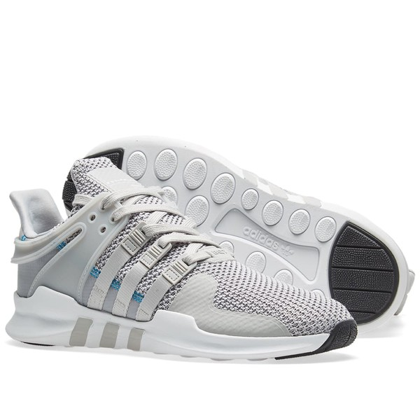 a6e6ced3d EQT Support ADV Ripstop by Adidas — Thread