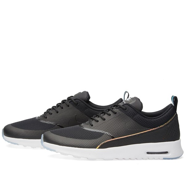 b6786f82222a Nike W Air Max Thea Premium by Nike Women... — Thread
