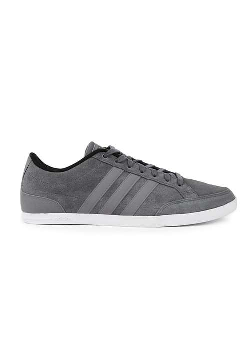 adidas neo caflaire grey d5fd0f