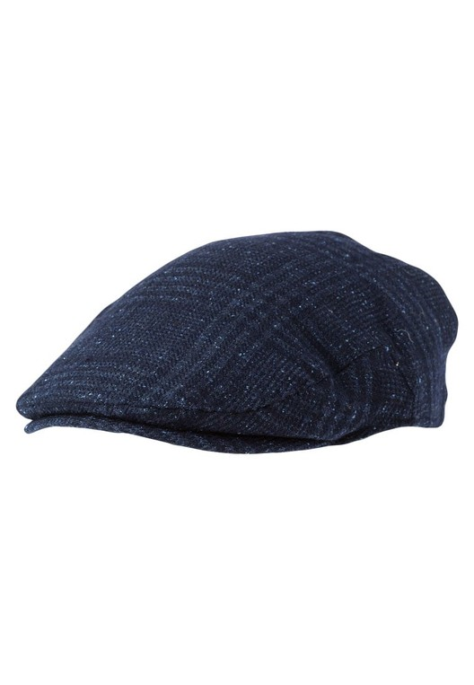 80c0ad0e07399 MAYA - Hat by Hackett London — Thread