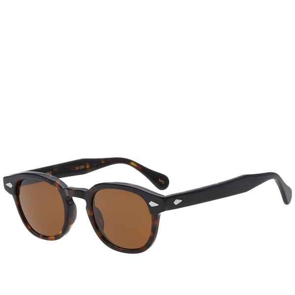 4202972df9 x END. Lemtosh 46 Sunglasses by Moscot — Thread