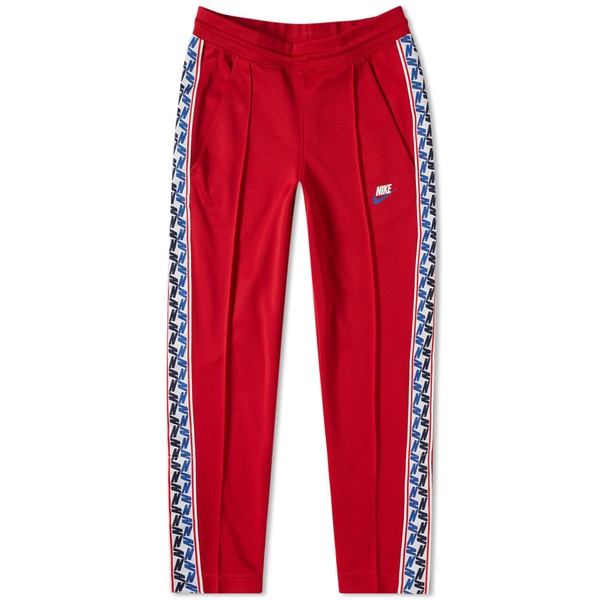 64865bd6ef76 Taped Poly Pant by Nike — Thread