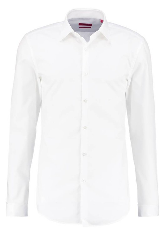 a1d65aa14 JACQUES SLIM FIT - Formal shirt by HUGO — Thread