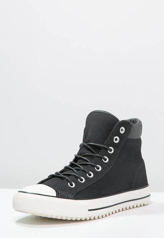 6474d4c26ad588 CHUCK TAYLOR ALL STAR - High-top trainer... — Thread