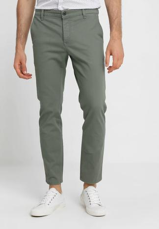 b6ddb599b0 Flash Sale: The Trousers — Thread