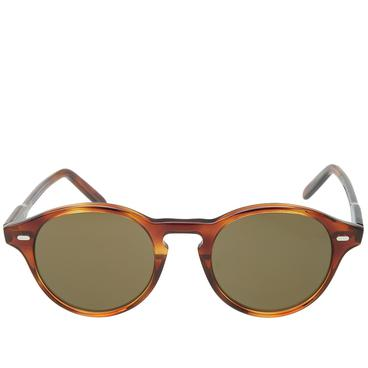 3bf1834cf8 Cutler and Gross. 1233 Sunglasses. £309. Paul Smith. Crystal Green  Mayall   Sunglasses. £180