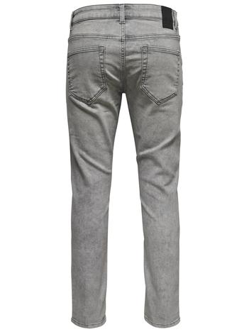 amazon on feet at great deals 2017 Jeans — Shop — Thread