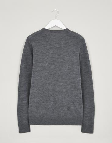 d10a92b34c9 Knitwear   Sweaters — Browse — Thread