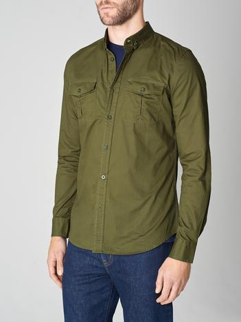 Coats   Jackets — Browse — Thread dbcecf92d4