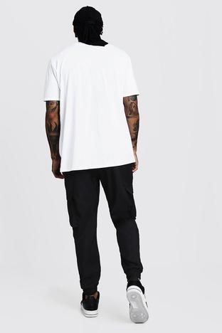 ad73fd6363c5 Trousers   Chinos — Shop — Thread