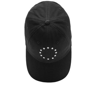 e857eb16f4696 SP19 Stock Low Pro Cap by Stussy — Thread