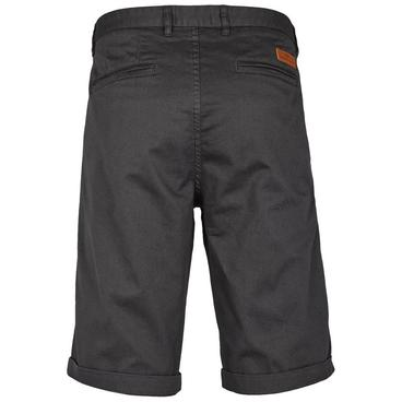 8118cc91bd79f Shorts — Shop — Thread