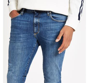 8c3c6f54 Jeans — Shop — Thread
