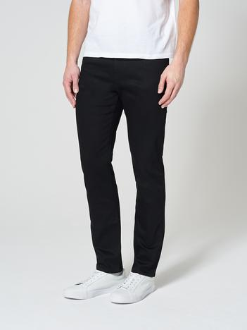 bbabbb33856944 Flash Sale: The Trousers — Thread