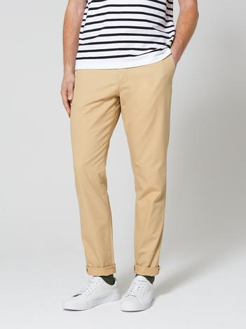 the best attitude 65540 5ce9a Trousers   Chinos — Sale — Thread