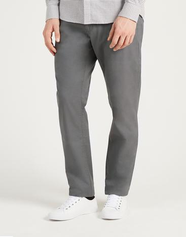 3020673296a6 Trousers   Chinos — Shop — Thread