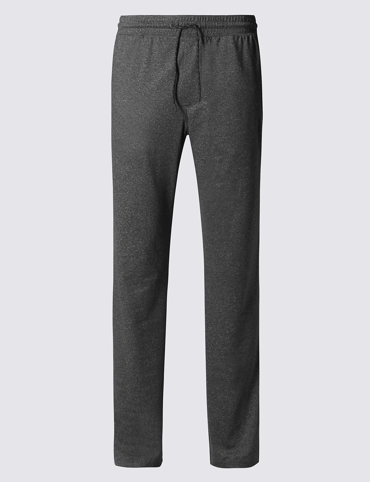 Marks & Spencer Grey Mix Active Joggers