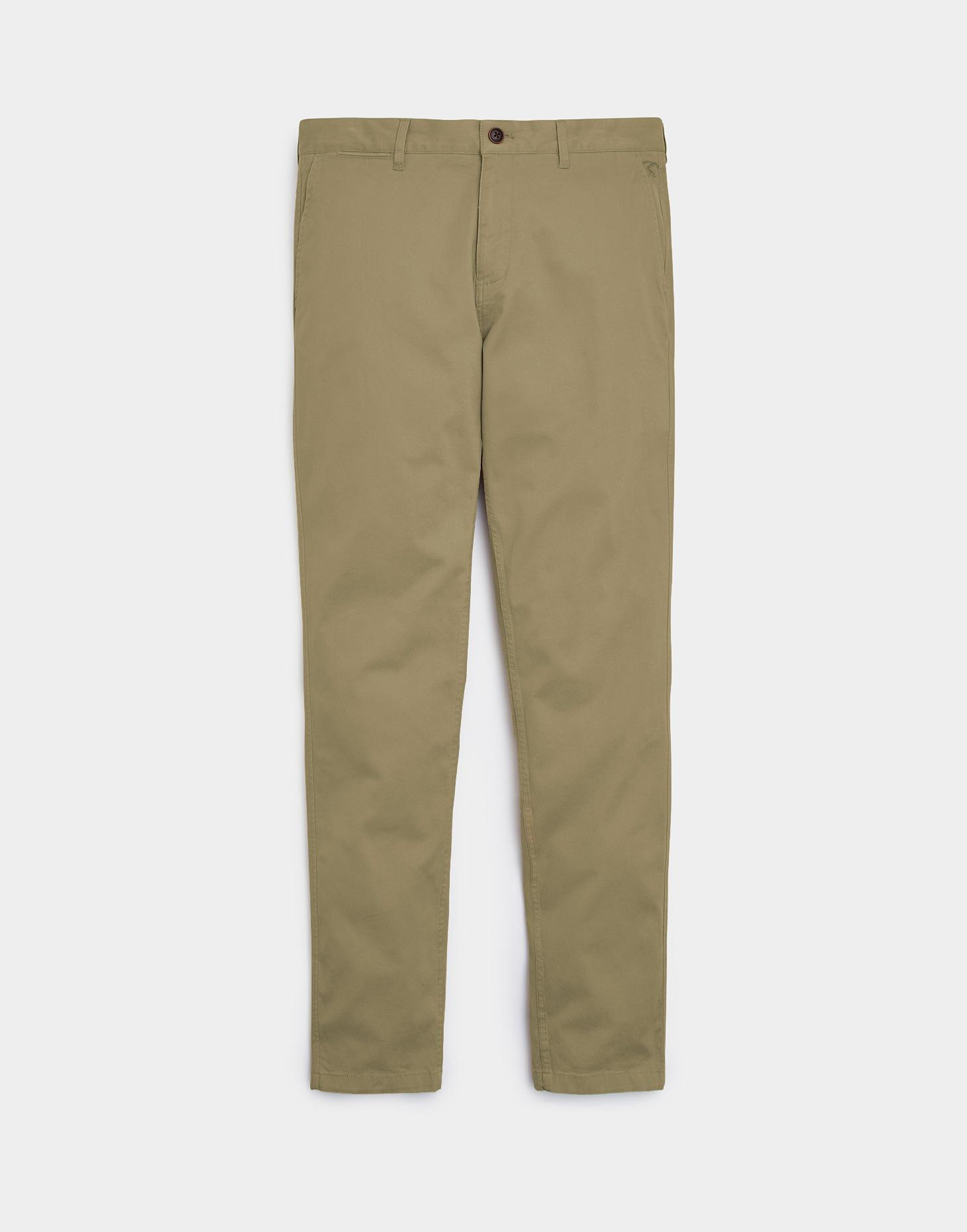 Joules Driftwood CHINO Trousers