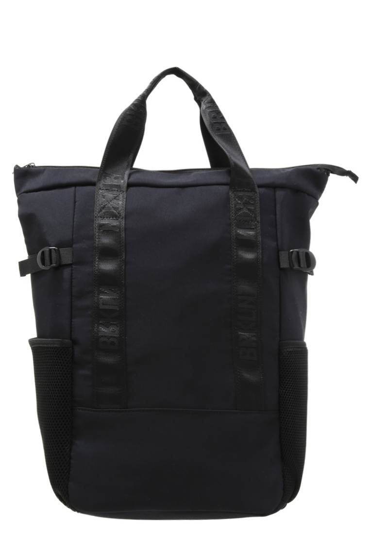 Brooklyn's Own by Rocawear black Rucksack