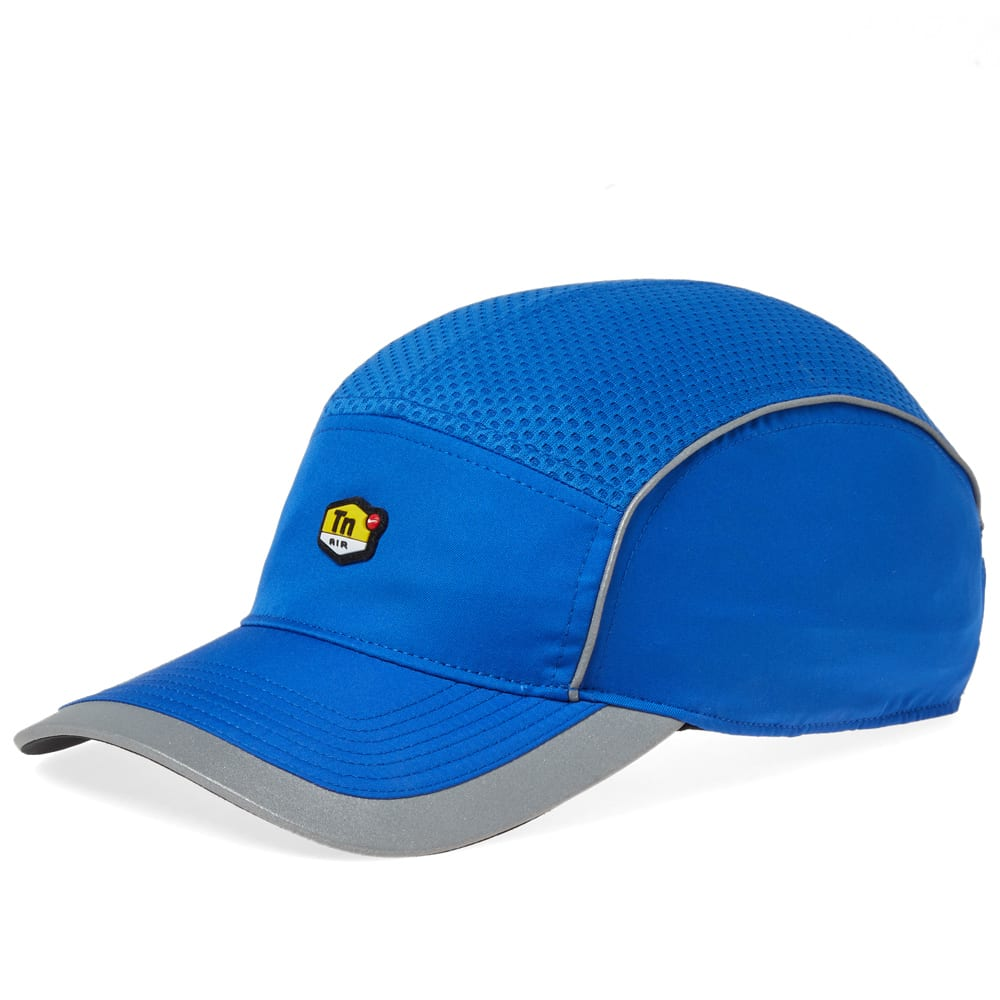 TN Air AeroBill AW84 Cap by Nike — Thread 3701bf576fe