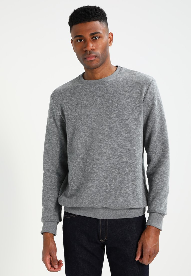 Pier One grey Sweatshirt