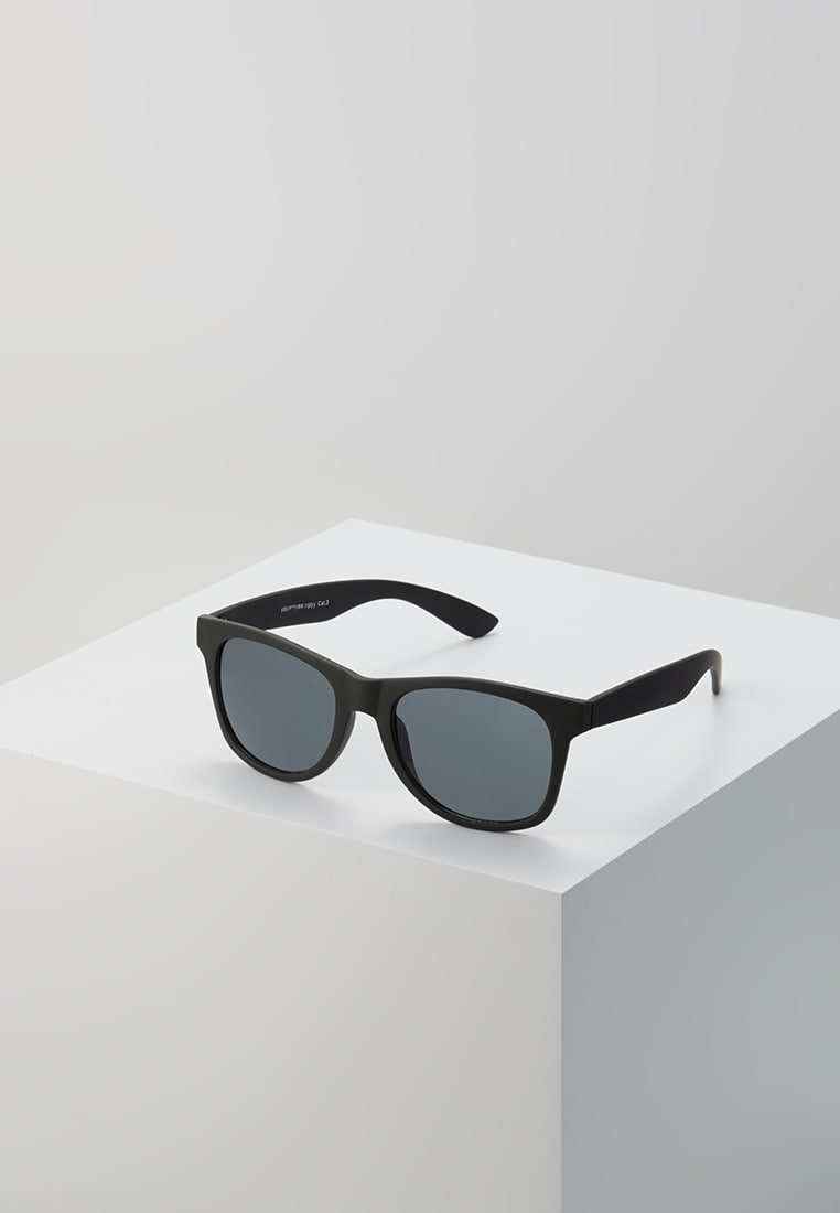 YOUR TURN olive Sunglasses
