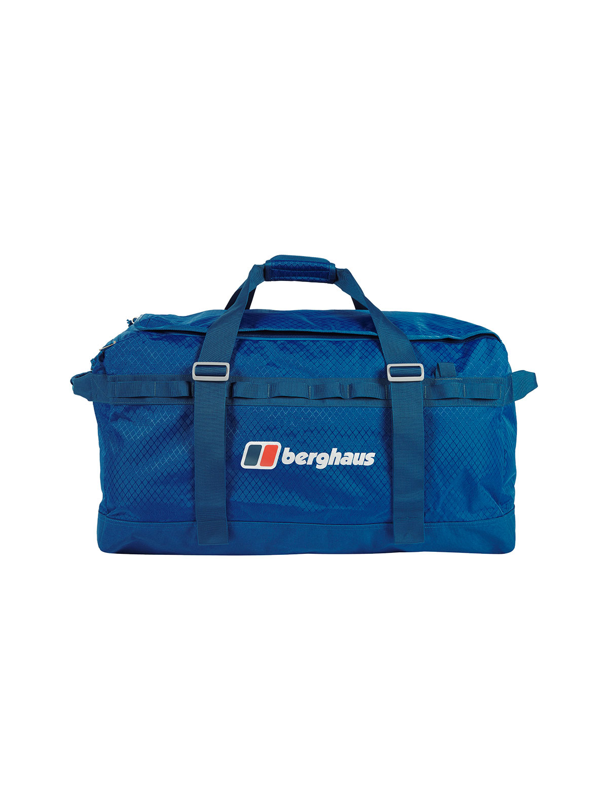 Berghaus Blue Expedition Mule 100 Holdall