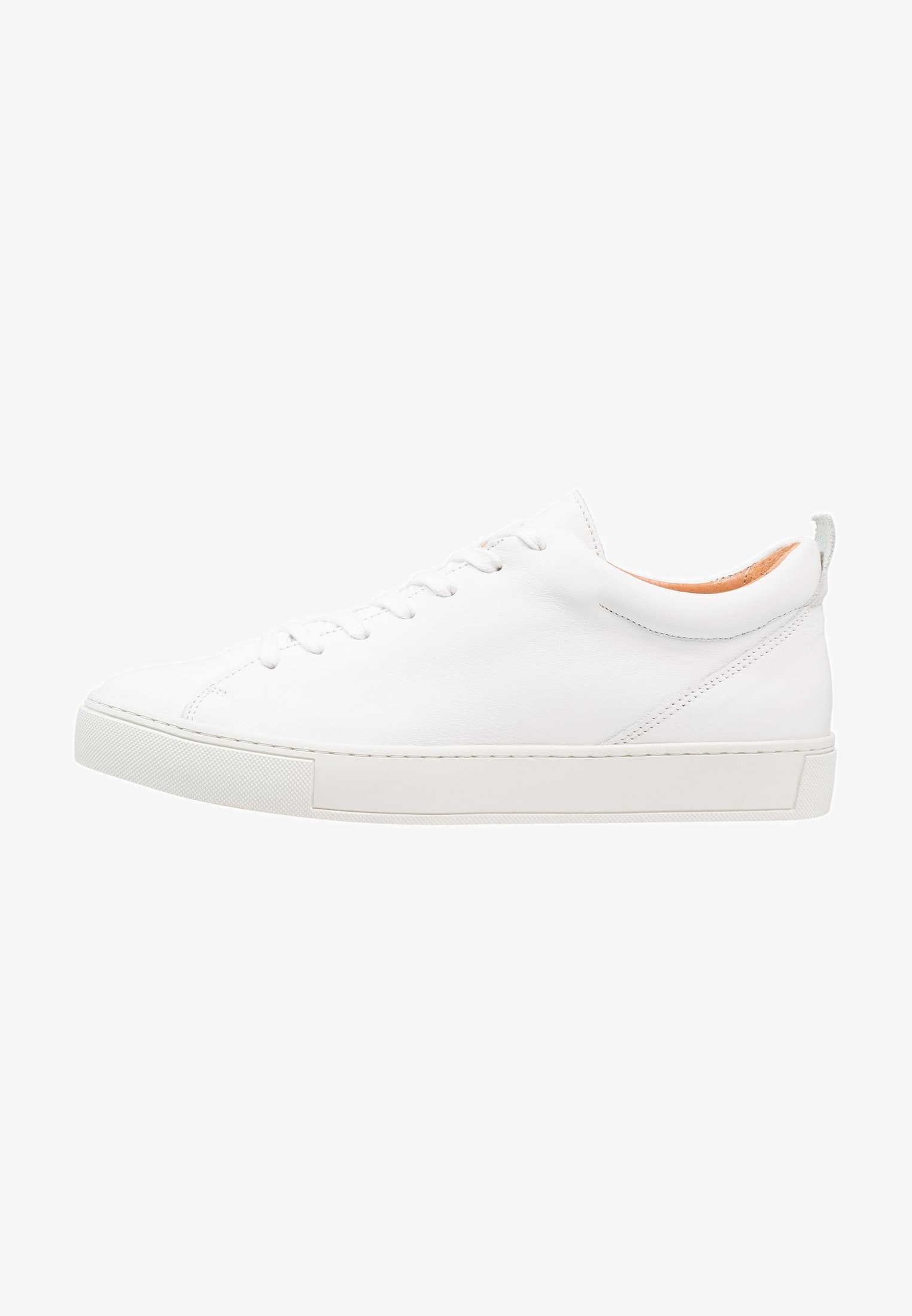Zign white Trainers