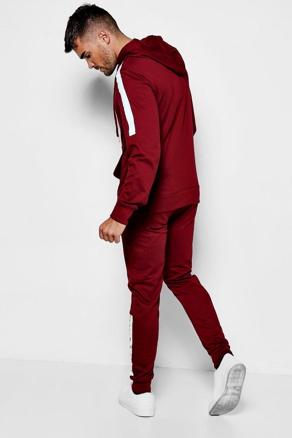 bd09c269b11c Our stylists will find you something similar if you sign up for Thread.  Thread is an online personal styling service for men, ...