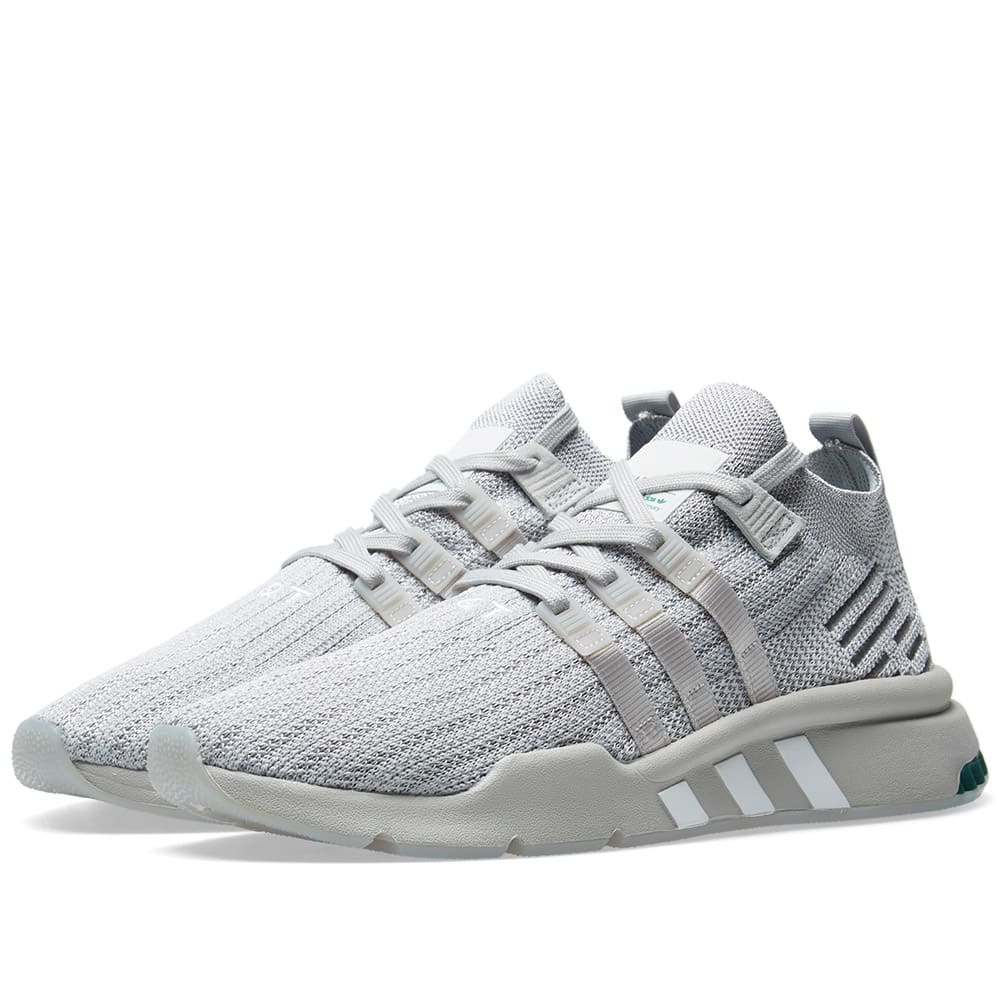 purchase cheap 4418a 7ee78 Adidas EQT Support ADV PK '25th Anniversary' by Adidas