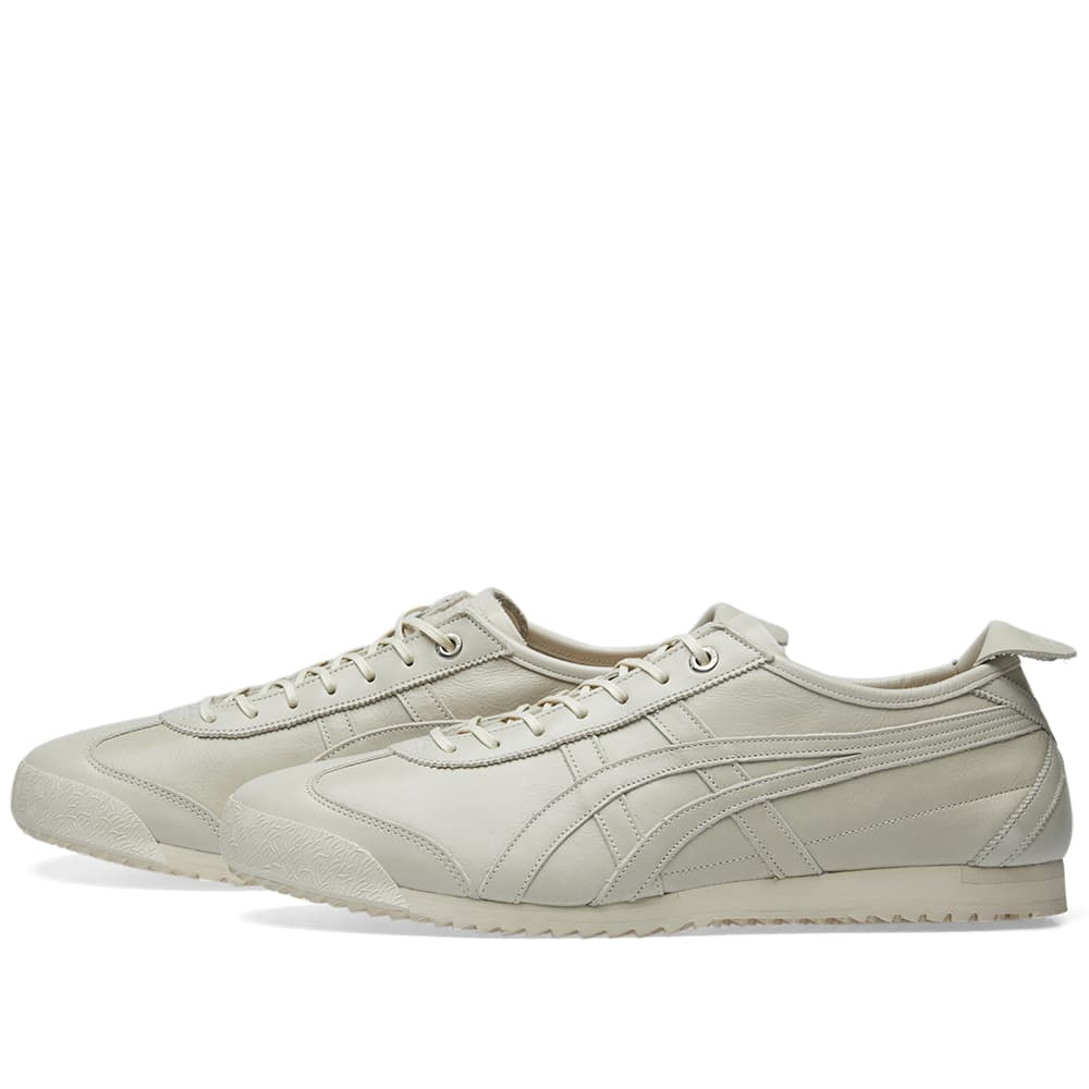 low priced e827d 88f5a Onitsuka Tiger Mexico 66 SD by Onitsuka Tiger