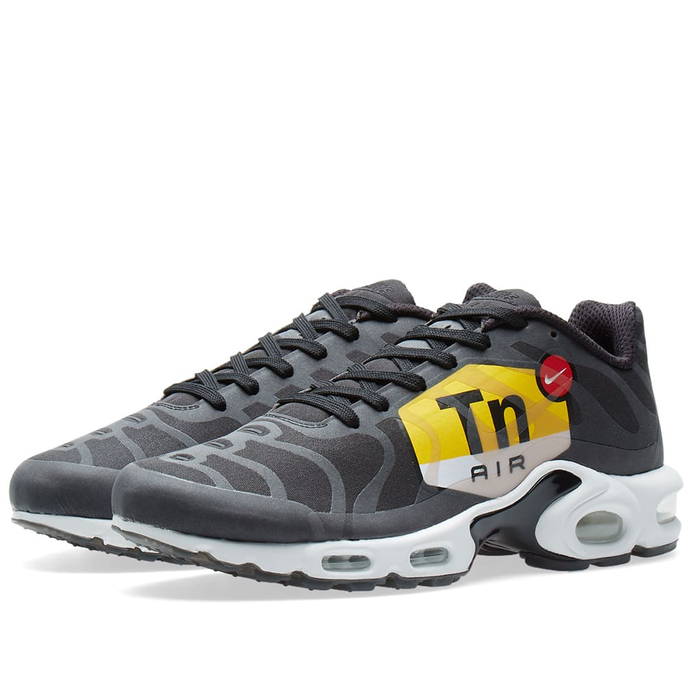 7604f52192 Air Max Plus NS GPX by Nike — Thread