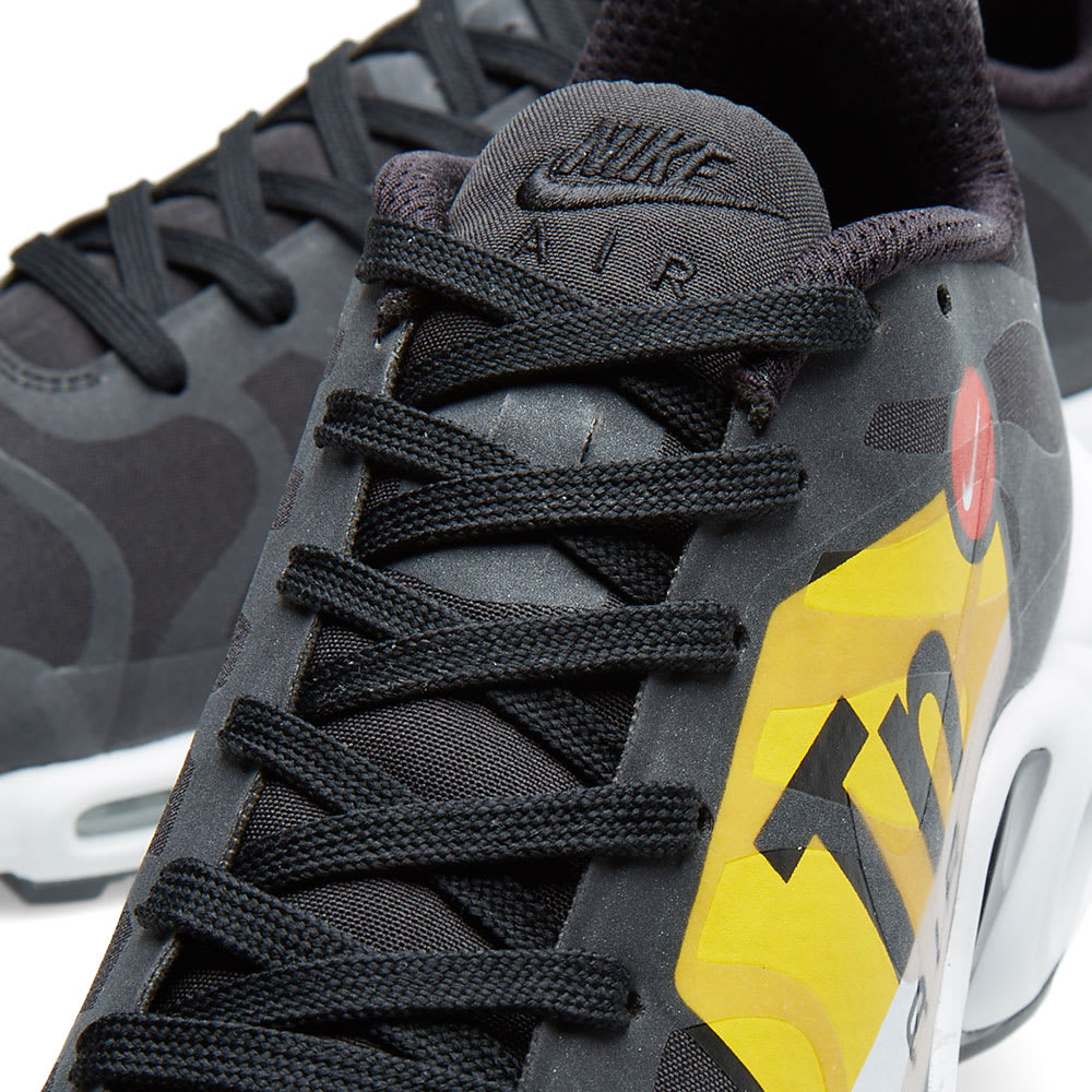 Air Max Plus NS GPX by Nike — Thread