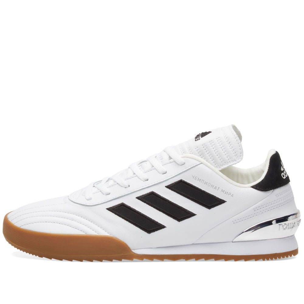 Adidas Copa WC Sneakers WHITE