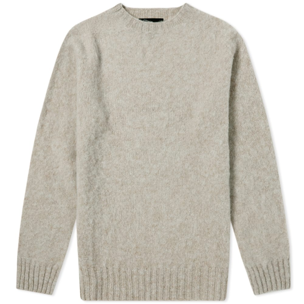 Howlin Raw ' Birth of the Cool Crew Knit