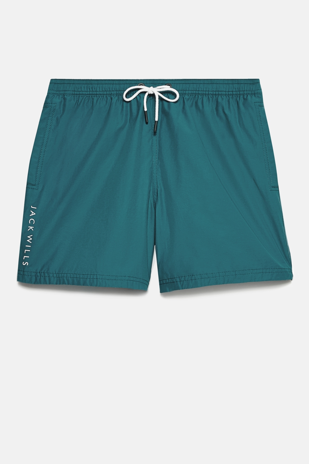 6269545fe1 BRANWELL SWIM SHORT. £39.95£15.98. Sorry, this item has just gone out of  stock. Our stylists will find you something similar if you sign up for  Thread.