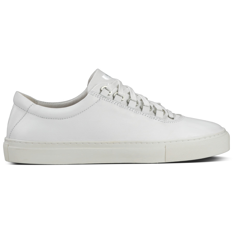 Court Classico Trainers by K-Swiss