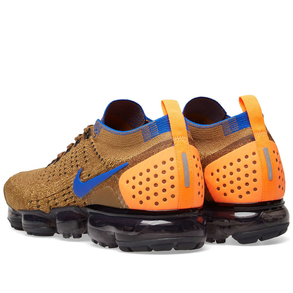 d645176553 Nike Air VaporMax Flyknit 2. £169£85. Sorry, this item has just gone out of  stock. Our stylists will find you something similar if you sign up for  Thread.