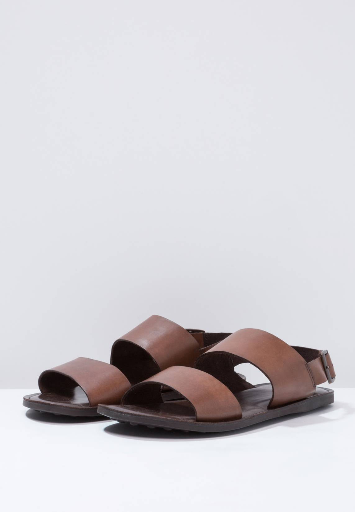 Pier One brown Sandals