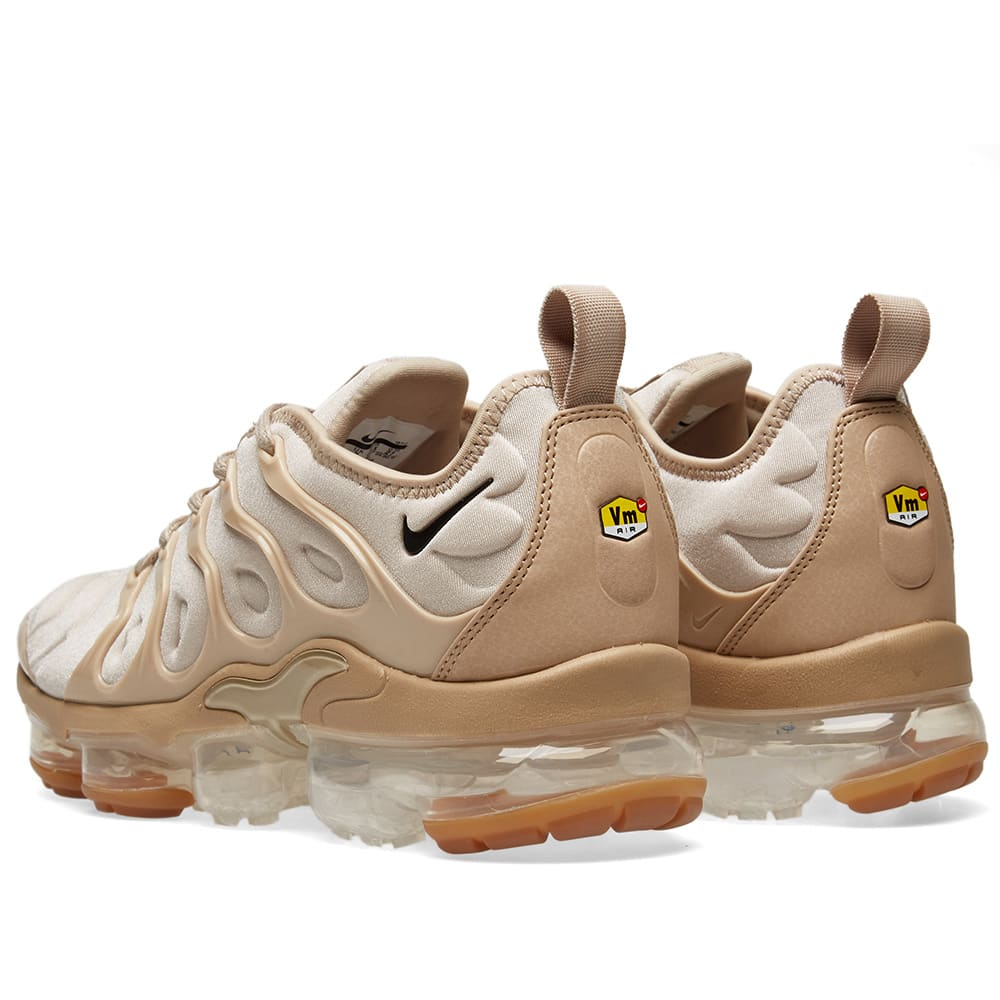 hot sale online 2995e bb56f Nike Air VaporMax Plus by Nike